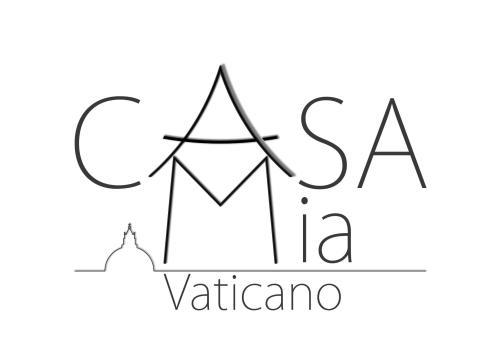 Casa Mia Vaticano GuestHouse