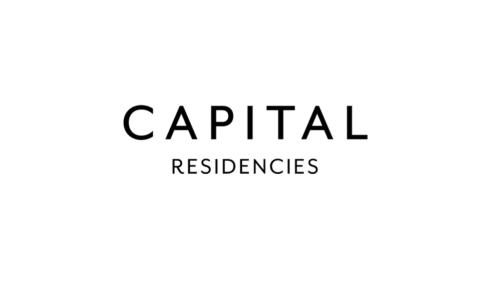 Capital Residencies & Accommodation Limited