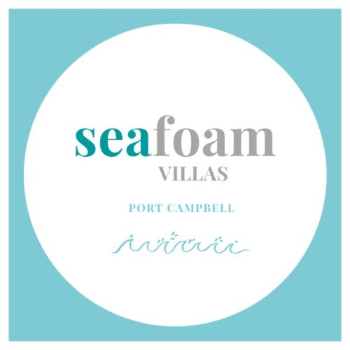 SeaFoam Villas