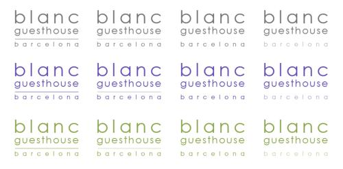 Blanc GuestHouse