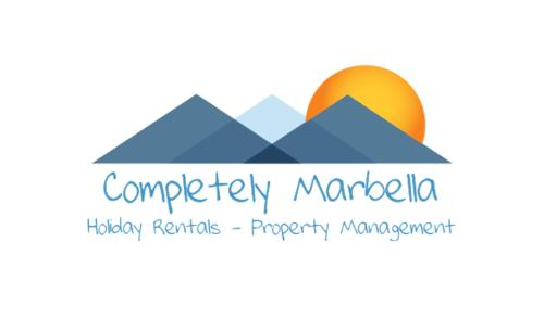 COMPLETELY MARBELLA
