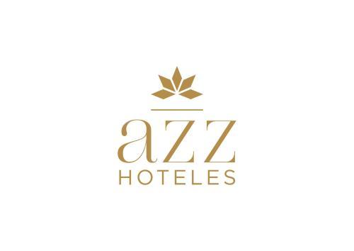 AZZ HOTELES