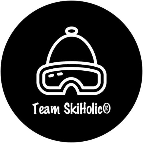 Team SkiHolic Corporation