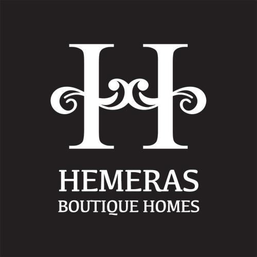HEMERAS BOUTIQUE HOMES
