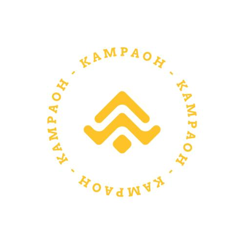 Kampaoh