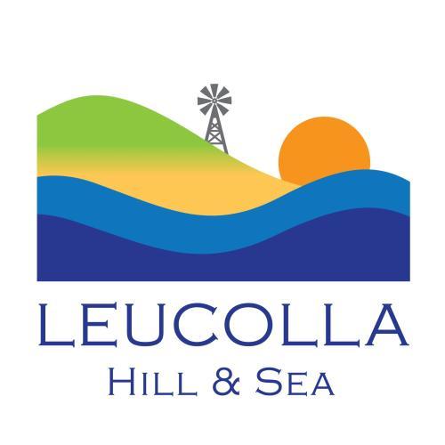 Leucolla Hill & Sea