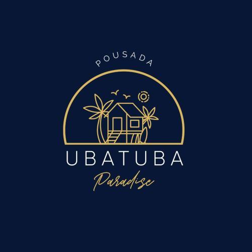 Pousada Ubatuba Paradise