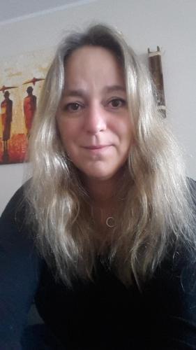 Bianca Kokkelink