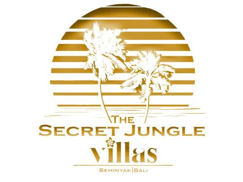 The Secret Jungle Villas