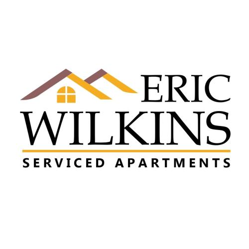 Eric Wilkins Apartments