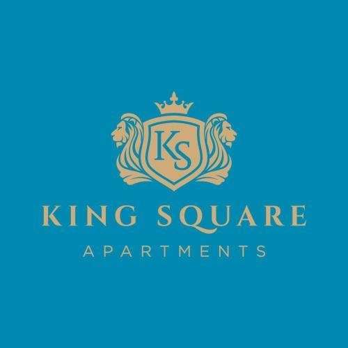 King Square Apartments