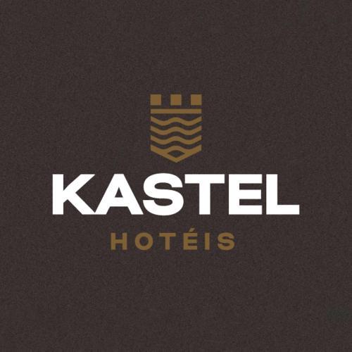 Kastel Hotéis