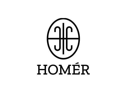 Homér