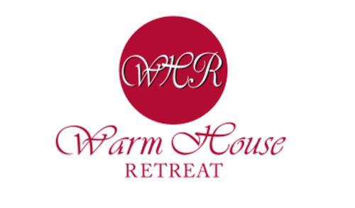 Warm House Retreat