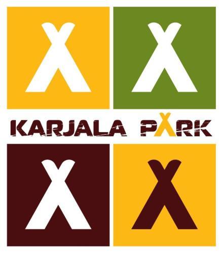 Karjala Park