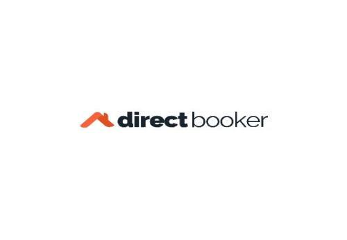 Direct Booker Montenegro