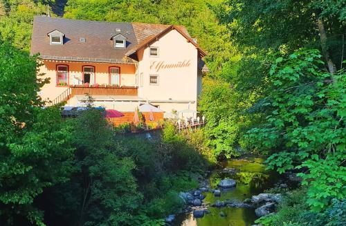 Hotel Elfenmühle