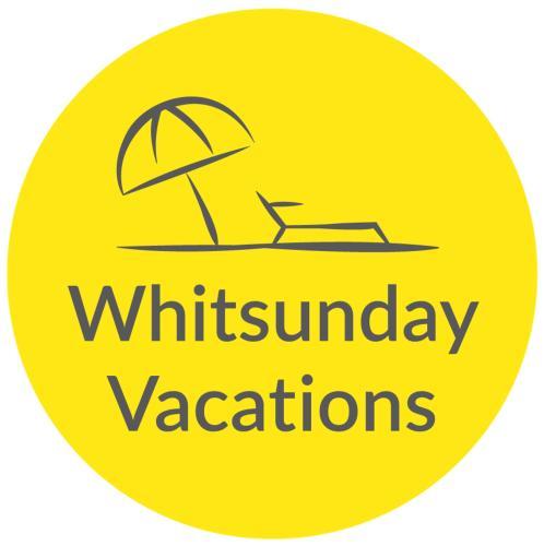 Whitsunday Vacations