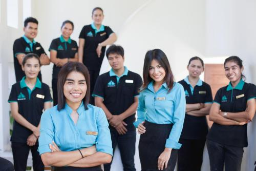 Krabi Riviera Company
