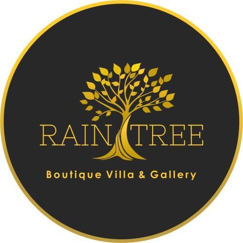 Raintree Boutique Villa & Gallery
