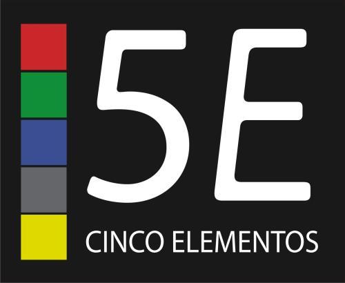 Apartamentos 5 Elementos