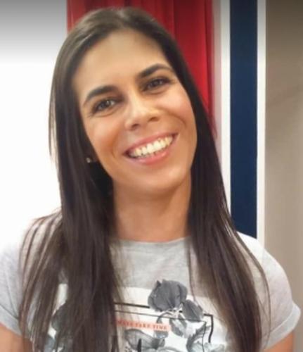 Joana Caldas