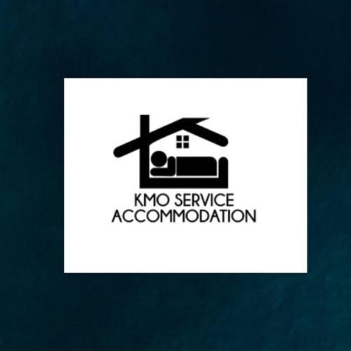 KMO Service Accommodation