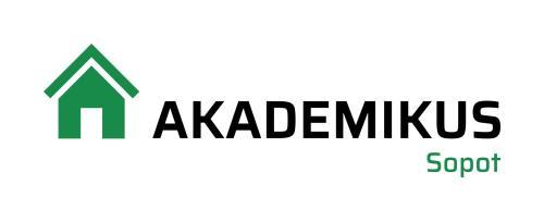 Akademikus Sopot
