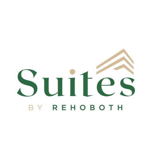 Suites by Rehoboth
