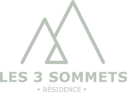 Résidence les 3 Sommets