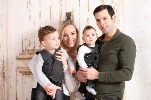 Familie Lorello