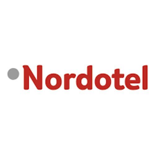 Nordotel