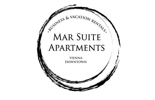 Mar Suite Apartments