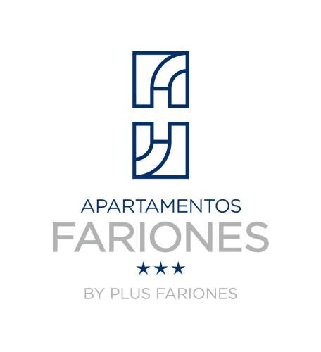 Plus Fariones Hotels & Apartments