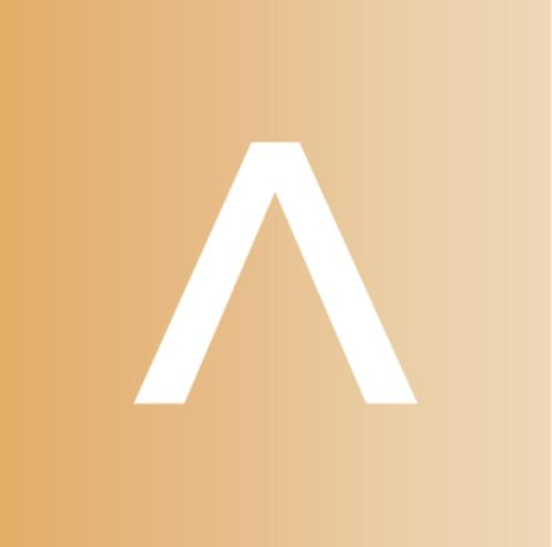 Arca Properties Luxembourg