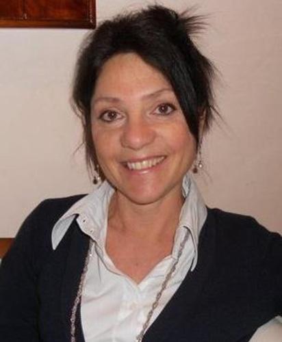 Barbara Bof