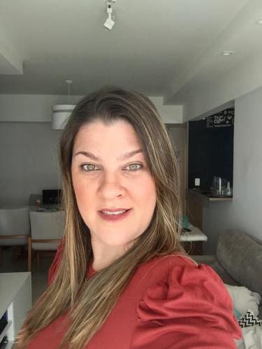 Beatriz Mano (biahost)