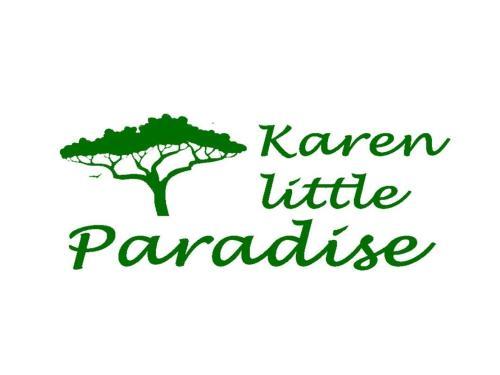Karen little paradise