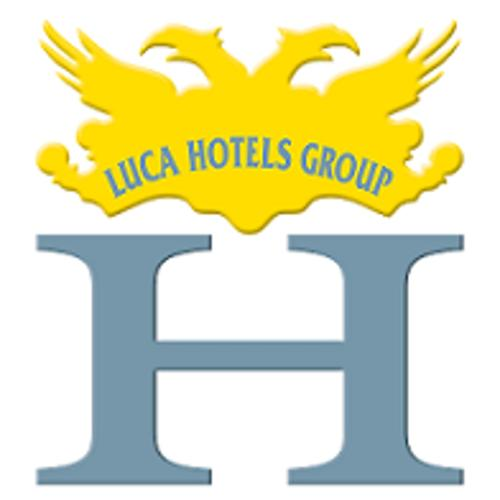 Luca Hotels Group