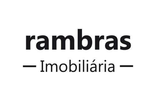 Rambras Imobiliária Lda.