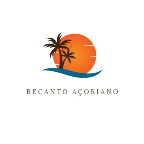 Recanto Acoriano