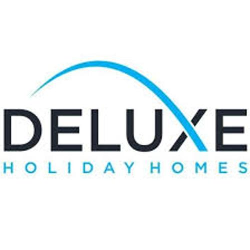 Deluxe Holiday Homes, Dubai