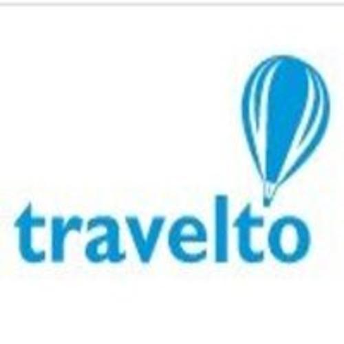 """УК """"Travelto"""""""