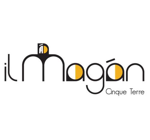 il Magan - Cinque Terre