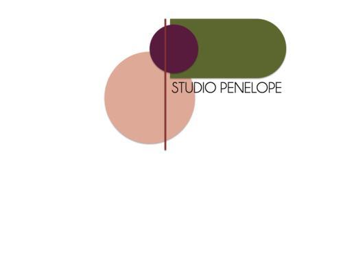 STUDIO PENELOPE