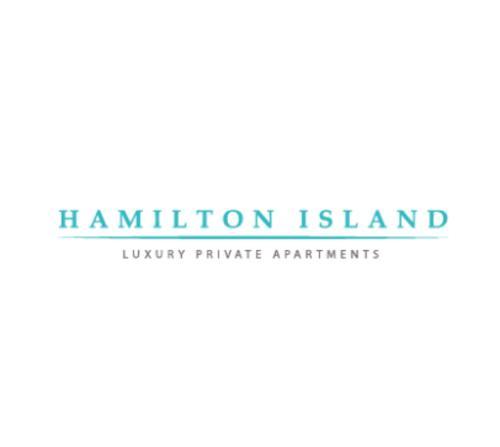Hamilton Island Luxury Private Apartments
