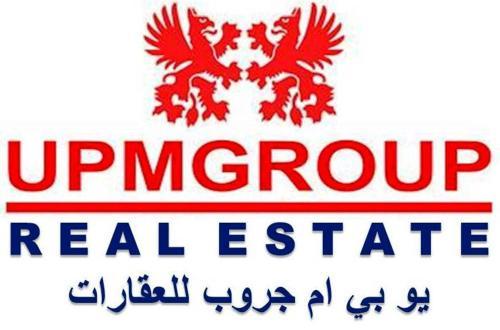 UPM Group Real Estate