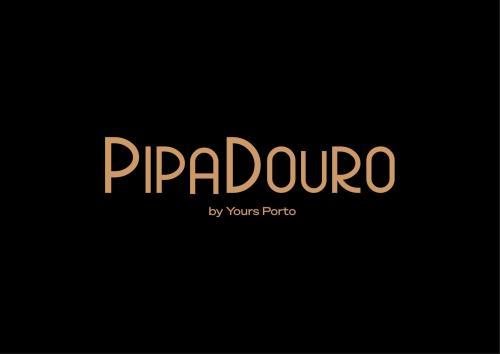 YoursPorto