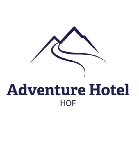 Adventure Hotels