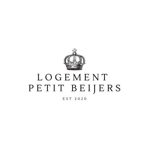 Petit Beijers Apartments